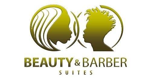Beauty & Barber Suites